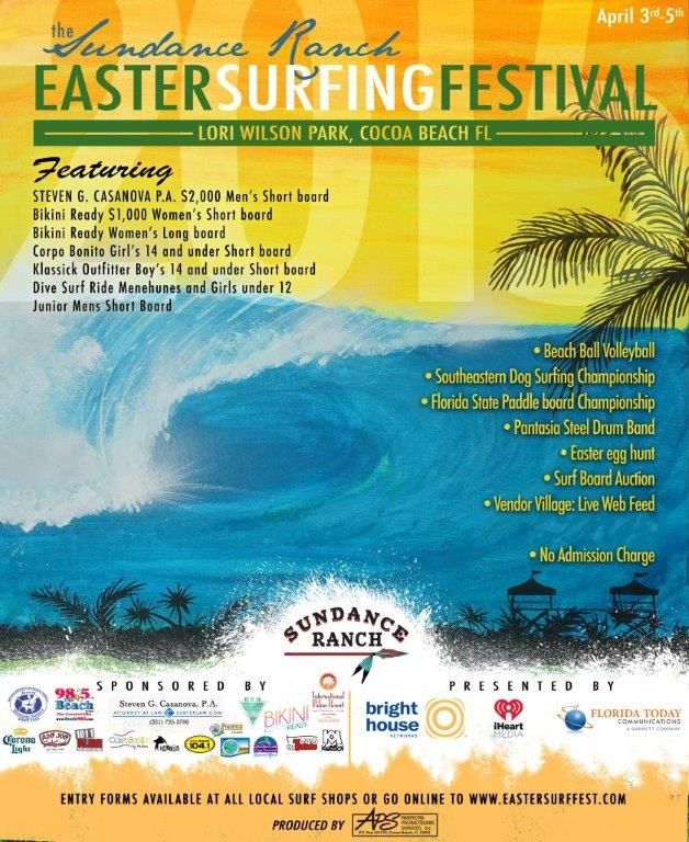 Easter-surf-poster