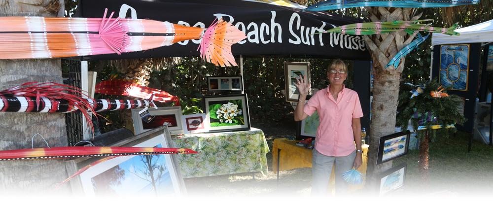 ocean-reef-beach-festival-2016-debbie-phtography